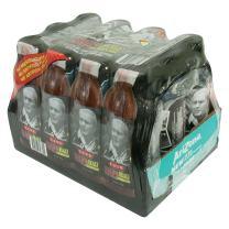 Arizona Arnold Palmer Tea(16 oz. bottles, 24 pk.)