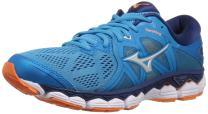 Mizuno Women's Wave Sky 2 Running Shoe