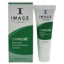IMAGE Skincare Ormedic Care, Clear, 0.25 oz
