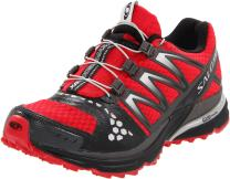 Salomon Women's XR Crossmax Neutral Training Shoe
