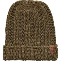 Life is Good Unisex Slouchy Pom Winter Beanie Hat