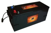 VMAX XTR4D-200 4D 12V 200ah AGM SLA Xtreme Marine Battery compatible with boats and yachts