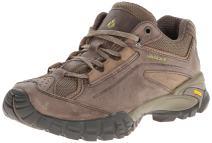 Vasque Women's Mantra 2.0 Hiking Shoe