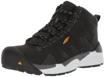 KEEN Utility Men's San Antonio Industrial Shoe