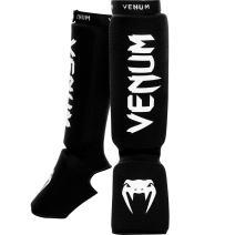 "Venum ""Kontact"" Shin and Instep Guards"