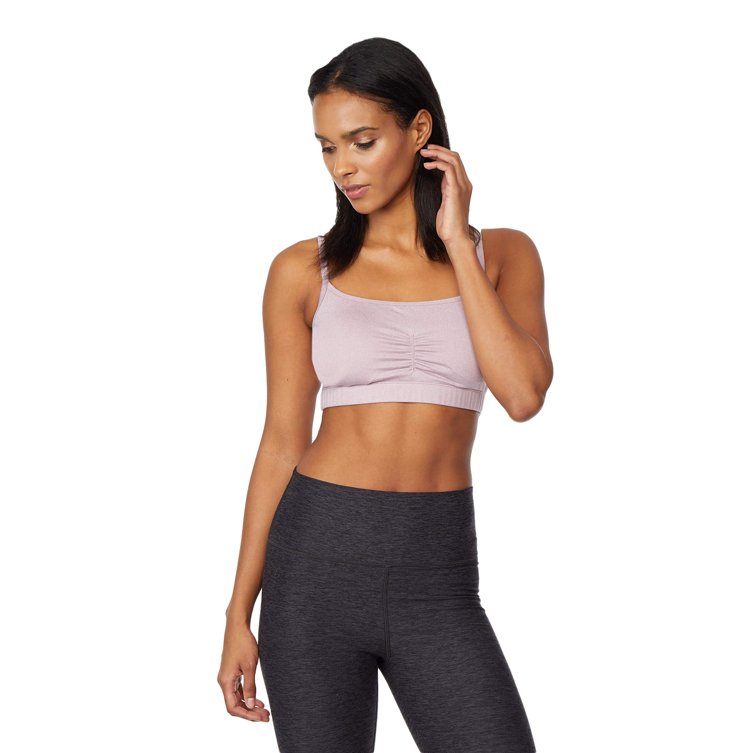 32 DEGREES Womens Cool Wicking Casual Sports Bralette