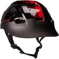 Parkside Comfort Helmet - Men's Large - Black
