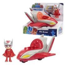 PJ Masks Save the Sky Owl Glider