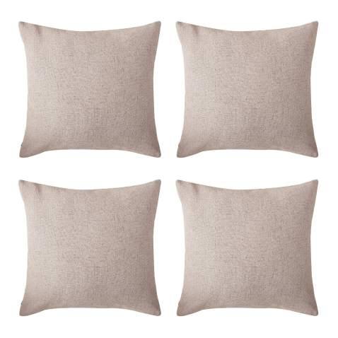Cushion Cover Pillow Case Decorative Cushion Pillow 40x40 50x50 40x60 Pillow Cases Cover