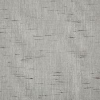 Sunbrella Frequency Ash Outdoor Fabric By The Yard