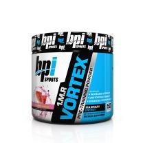 Bpi Sports 1.M.R. Vortex Pre-workout Powder, Sour Watermelon, 5.3 Ounce