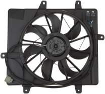 Spectra Premium CF13003 Radiator Fan Assembly