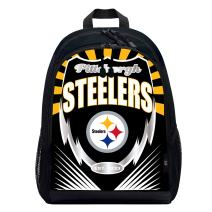 Officially Licensed Lightning Kids Sports Backpack