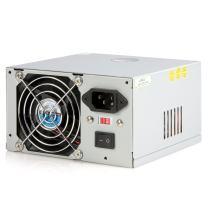 StarTech.com 250 Watt ATX Replacement Computer PC Power Supply - ATXPOWER250