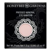 Honeybee Gardens Pressed Powder Eye Shadow, Porcelain