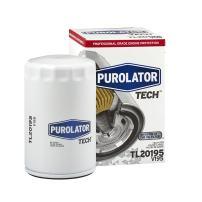 Purolator TL20195-12PK PurolatorTECH Spin On Oil Filter, 12-Pack, 12 Pack