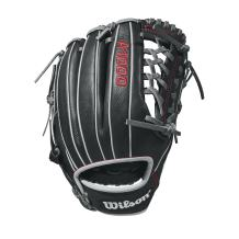 Wilson A1000 All Positions 11.5 in. Baseball Glove