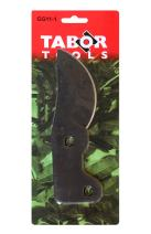 TABOR TOOLS GG11-1A Replacement Cutting Blade for Tabor Tools GG11A Bypass Lopper