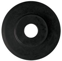 Reed Tool HS6 Cutting Wheel for Hinged Cutters, 0.390-Inch