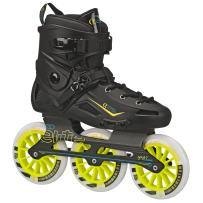 Roller Derby Elite Alpha 125mm 3-Wheel Inline Skate (13)