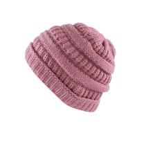 Super Z Outlet Knit Low Slouch Thermal Beanie for Ski, Cycling, Protection