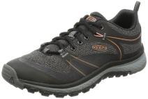 KEEN Women's Terradora Hiking Shoe