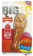 Nylabone Power Chew XL Dog Chew Toys for Aggressive Chewers