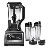 Ninja Ultima Blender Plus (BL830)