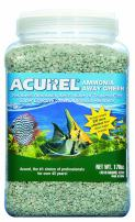 Acurel Ammonia Away Green Granules for Aquariums and Ponds