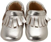 Old Soles Kids' Fringe Boot (Infant/Toddler)