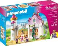 PLAYMOBIL Royal Residence