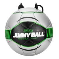 Soccer Innovations Jimmy Skill Training Ball on String