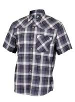 Club Ride Apparel New West Biking Shirt - Men's Short Sleeve Cycling Jersey