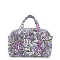 Vera Bradley Signature Cotton 100 Handbag