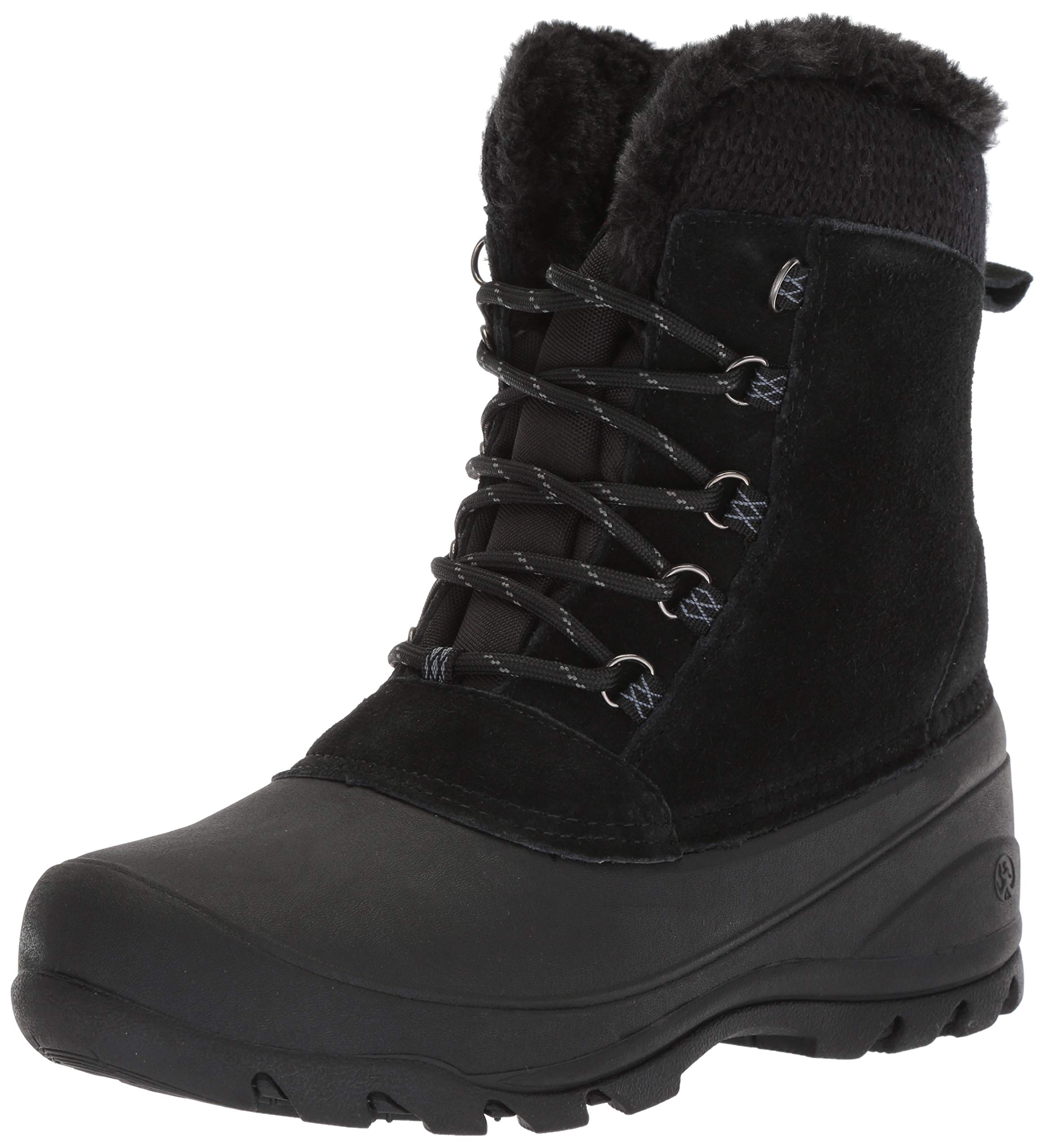 Northside Women's Ferndale Snow Boot