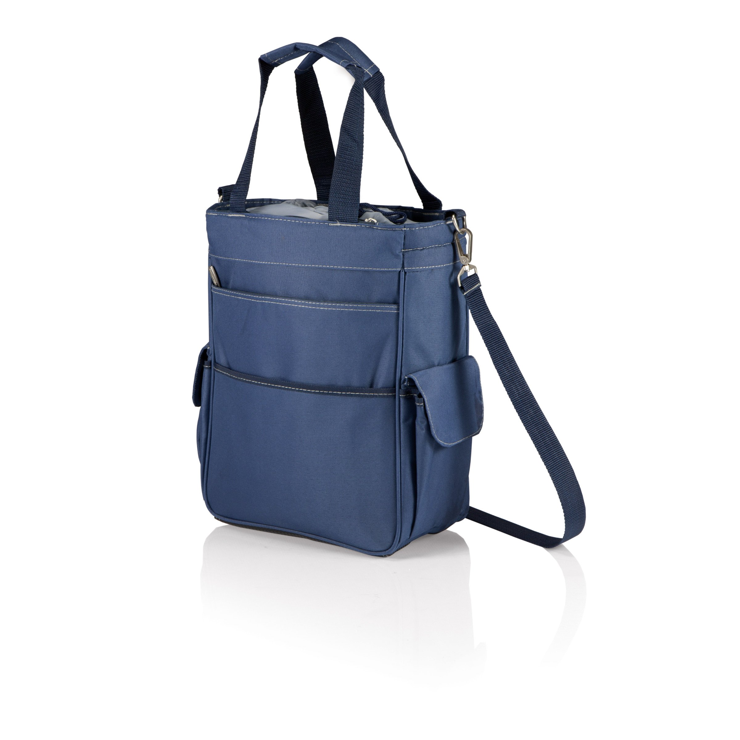 Picnic Time 'Activo' Cooler Tote with Waterprrof Lining