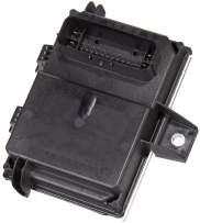Spectra Premium FD1013 Fuel Pump Driver Module