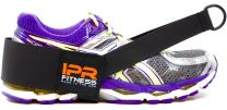 """IPR Fitness Glute Kickback LITE """"Patented"""" 100% Made in The USA - Cable Machine Ankle Strap"""