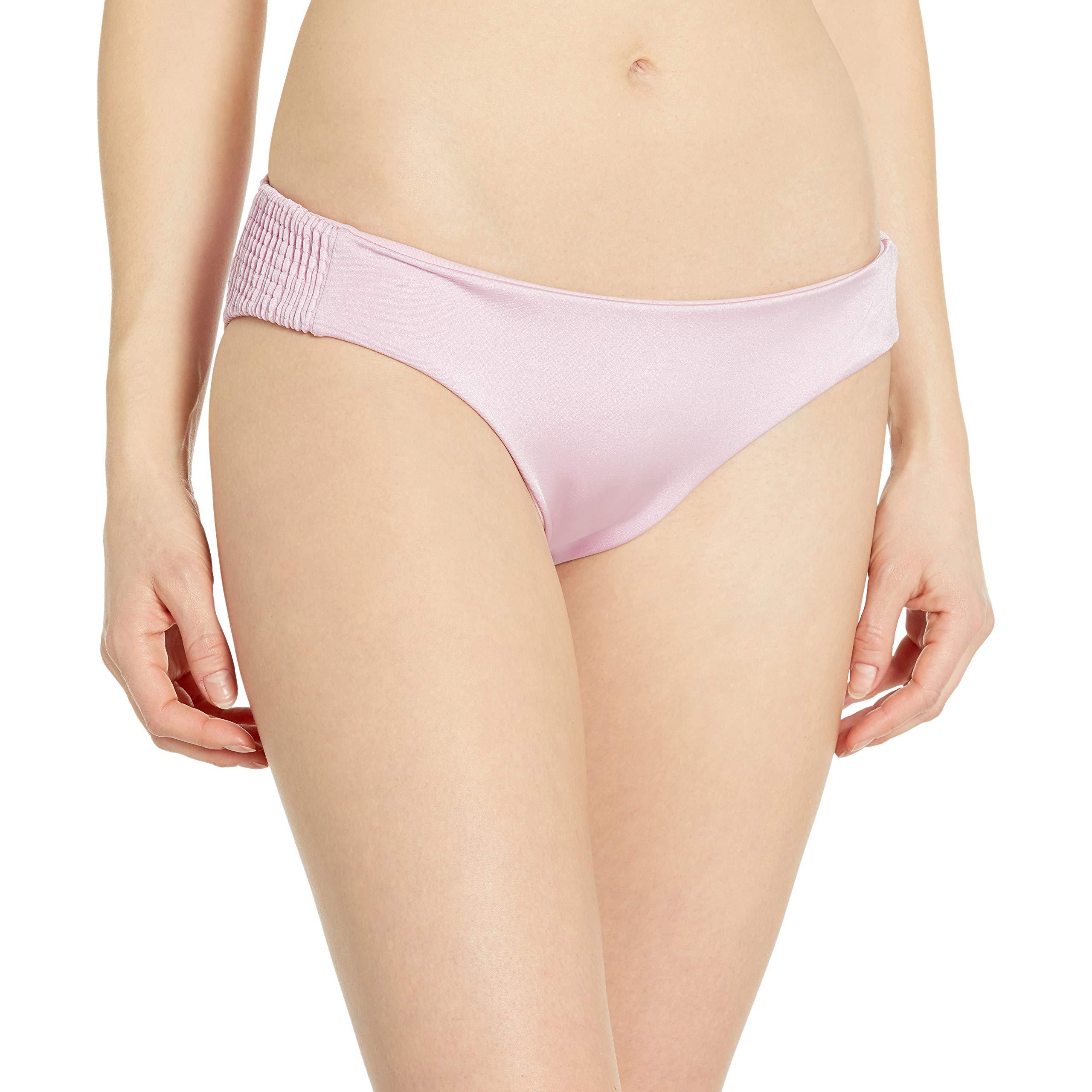 Billabong Women's Sol Searcher Lowrider Bikini Bottom