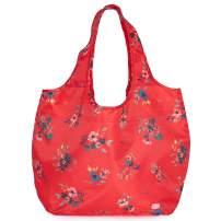 Lug Women's Eco Shopper 2pc Set