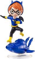 DC Super Hero Girls: Batgirl Mini Vinyls