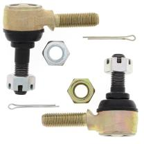 All Balls 51-1050 Tie Rod End Kit