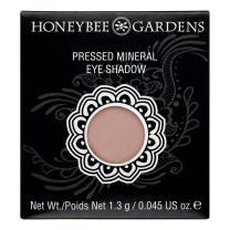 Honeybee Gardens Pressed Powder Eye Shadow, Canterbury