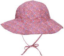 SimpliKids UPF 50+ UV Sun Protection Wide Brim Baby Sun Hat
