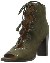 Frye Women's Gabby Ghillie Stud Boot