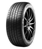 Kumho Solus TA71 All-Season Tire - 245/40ZR19 98W
