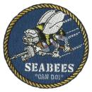 """Seabees Tactical Morale Patch - Round 3"""""""