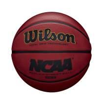 Wilson NCAA Street Replica Basketball