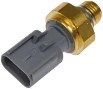 Dorman 904-5052CD EGR Pressure Feedback Sensor