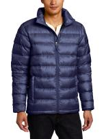 Marmot Men's Lightweight, Water-Resistent Zeus Jacket, 700 Fill Power Down